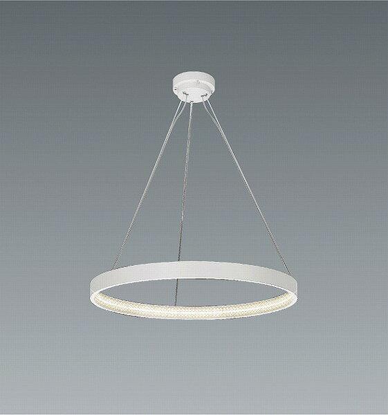 ERP7292W 遠藤照明 ペンダントライト LED