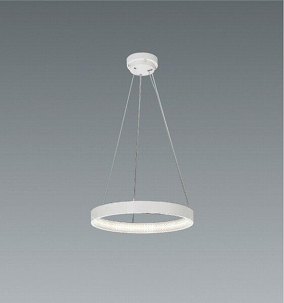 ERP7294W 遠藤照明 ペンダントライト LED