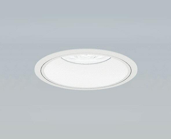 ERD4373W 遠藤照明 ベースダウンライト LED