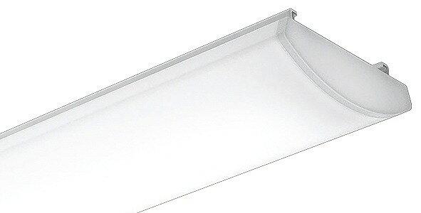 RAD595WW 遠藤照明 ベースライト LED