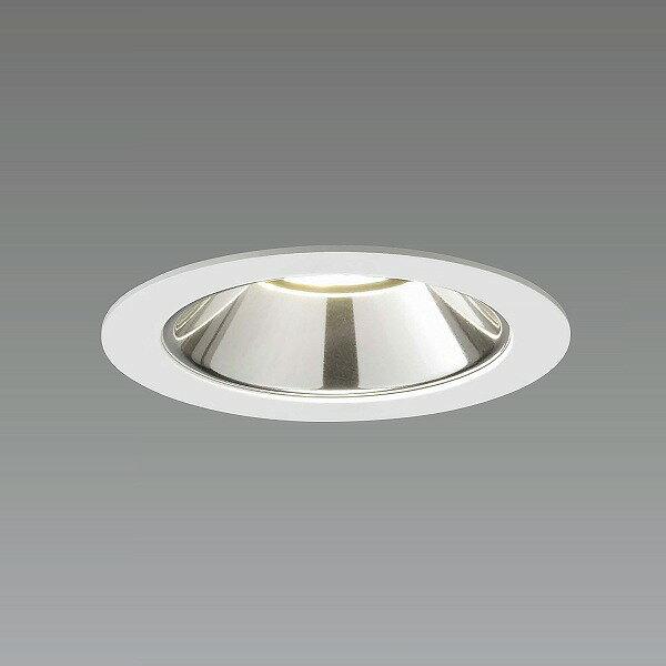 DD-3348 山田照明 ダウンライト 白色 LED
