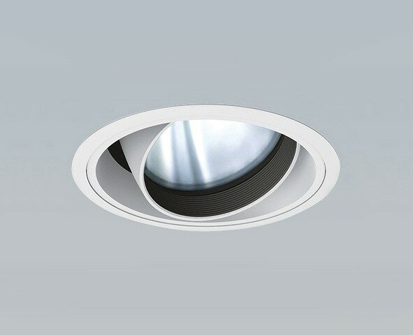 ERD4476W 遠藤照明 ユニバーサルダウンライト LED