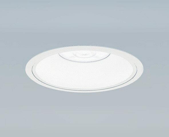 ERD4383W-P 遠藤照明 ベースダウンライト 白コーン LED(昼白色)