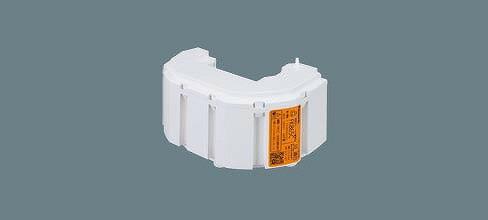 FK865C パナソニック 非常灯 誘導灯 交換電池 バッテリー