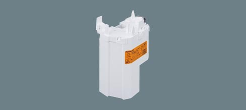 FK865K パナソニック 非常灯 誘導灯 交換電池 バッテリー