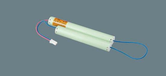FK879 パナソニック 非常灯 誘導灯 交換電池 バッテリー (FK349 FK649 同等品)