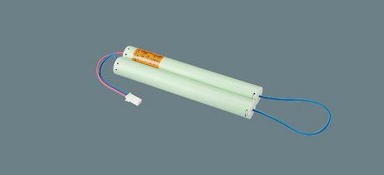 FK889 パナソニック 非常灯 誘導灯 交換電池 バッテリー (FK645 同等品)
