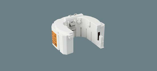 FK895N パナソニック 非常灯 誘導灯 交換電池 バッテリー (FK690N 同等品)