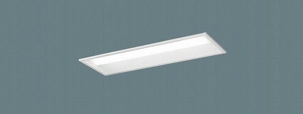XLX230UEWLA9 パナソニック 埋込ベースライト LED(白色)