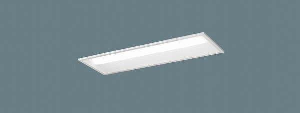 XLX230UELLA9 パナソニック 埋込ベースライト LED(電球色)