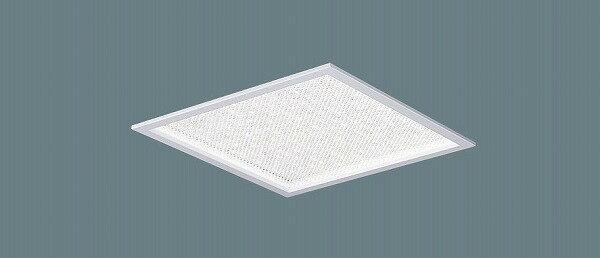XL563ZPVJLA9 パナソニック 埋込スクエアベースライト LED(昼白色)
