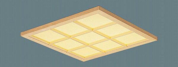 XL584WAVJLA9 パナソニック 埋込スクエアベースライト LED(昼白色)