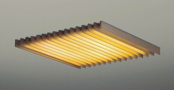 XL584WBUJLA9 パナソニック 埋込スクエアベースライト LED(白色)