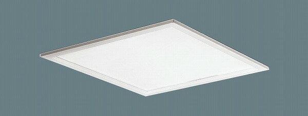 XL585PFVLA9 パナソニック 埋込スクエアベースライト LED(昼白色)