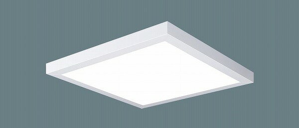 XL685PFVLA9 パナソニック スクエアベースライト LED(昼白色)
