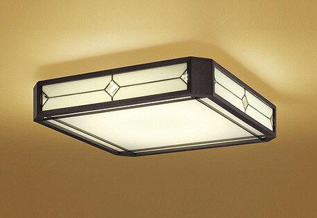 OL291109 オーデリック 和風シーリングライト LED(調色) ~8畳