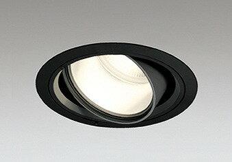 XD404016 オーデリック ユニバーサルダウンライト LED(電球色)