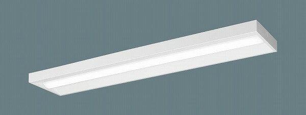 XLX430SBLJLE9 パナソニック ベースライト LED(電球色)