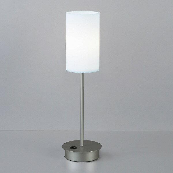 TD-4145-L 山田照明 スタンド シルバー LED