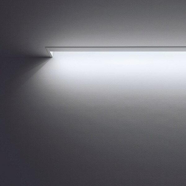 YLD-9051 山田照明 間接照明 白色 LED