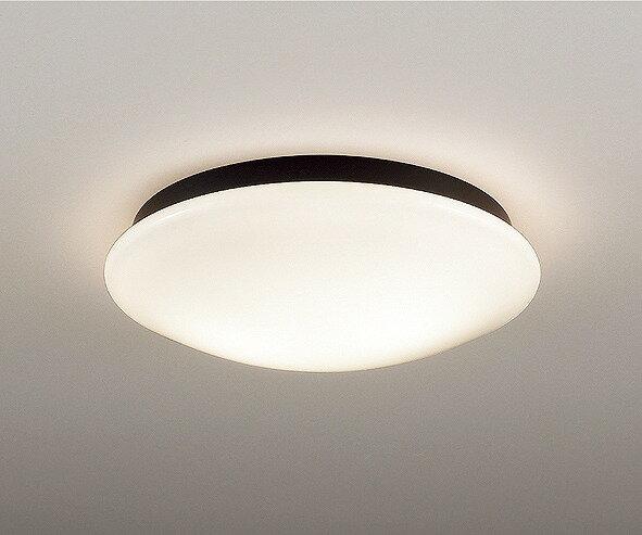 ERG5487B 遠藤照明 軒下用シーリングライト LED
