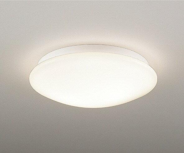 ERG5487W 遠藤照明 軒下用シーリングライト LED