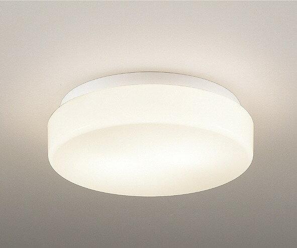 ERG5491W 遠藤照明 軒下用シーリングライト LED