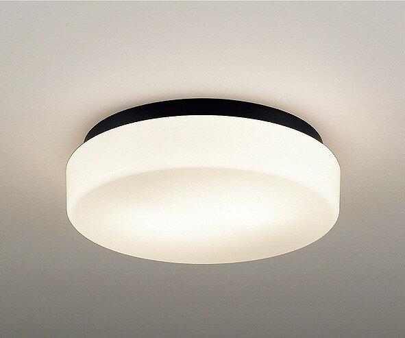 ERG5490B 遠藤照明 軒下用シーリングライト LED