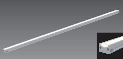 ERX9409S 遠藤照明 ディスプレイライト 間接照明 LED