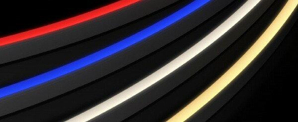 ERX9486M 遠藤照明 間接照明 LED