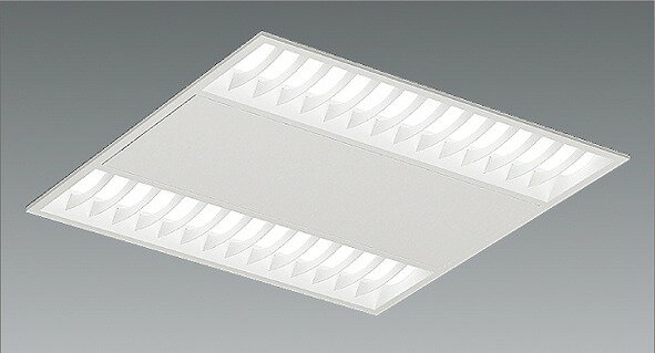 ERK9421WA 遠藤照明 スクエアベースライト LED