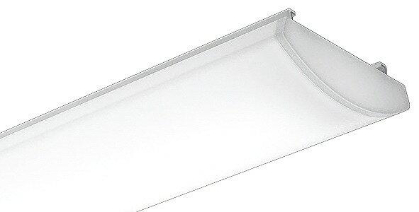 RAD-603L 遠藤照明 ベースライト LED