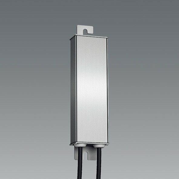 RX-362N 遠藤照明 別置電源ユニット