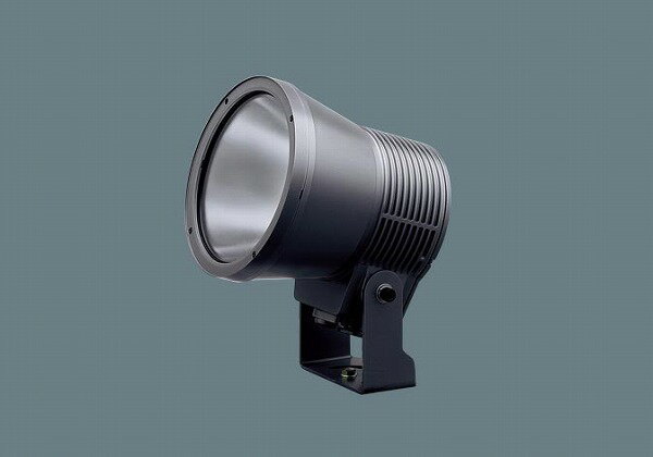 NNY24398ZLE9 パナソニック 屋外用スポットライト LED(昼白色) (NNY24398Z LE9)