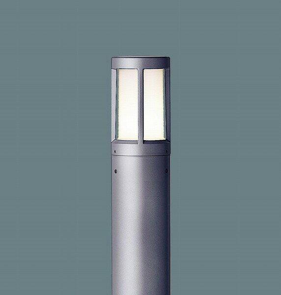 NNY22267 パナソニック ポールライト LED(電球色)