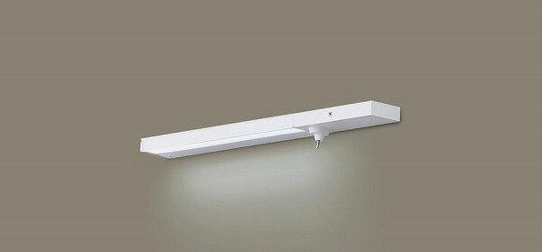 LGB50703LE1 パナソニック 建築化照明器具 LED(昼白色) (LGB50703 LE1)