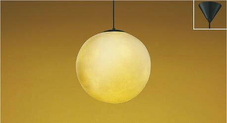 AP47542L コイズミ 和風ペンダント LED(電�色) (AP35765L 代替�)