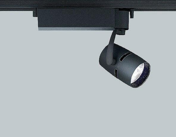 ERS4879BA 遠藤照明 レール用スポットライト LED