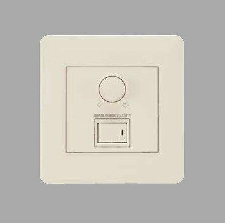RX382W 遠藤照明 PWMコントローラ LED