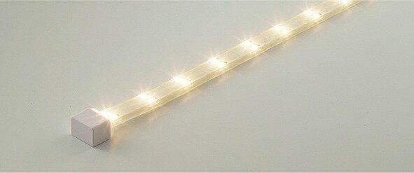 割引超特価 ERX1123035 遠藤照明 防湿防水テープライト LED