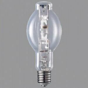 パナソニック M200L/BUSC-P/N_6set☆★ケース販売特価 6本セット★☆ マルチハロゲン灯 Lタイプ・水銀灯安定器点灯形下向点灯形 200形 透明形 口金E39M200LBUSCPN