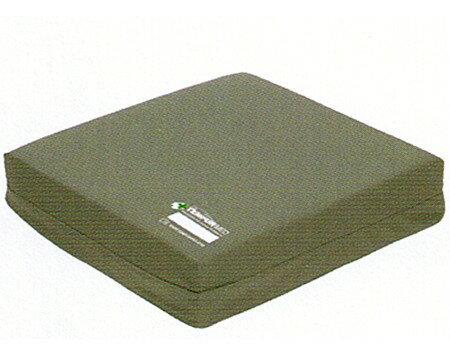 TEMPUR テンピュール-MED/ケアクッション・スーパーソフトタイプ …送料無料…