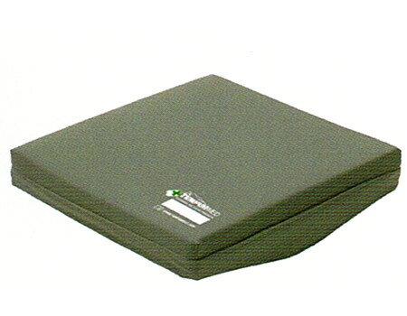 TEMPUR テンピュール-MED/ケアクッション・V字タイプ …送料無料…