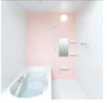 INAX システム バスルーム リフォームユニットバス アライズ Cタイプ 1616(1坪用)標準仕様施工パック