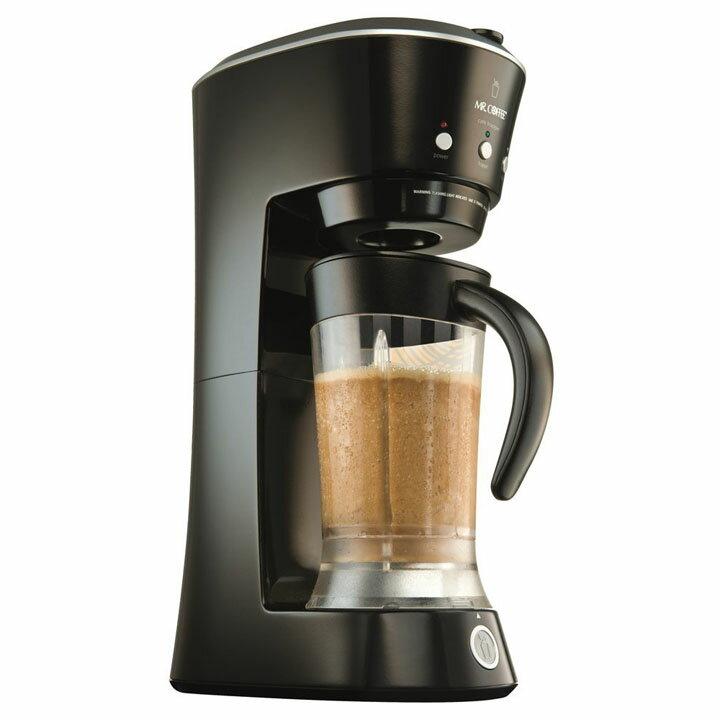 カフェフラッペ BVMCFM1J 送料無料 カフェフラッペ フラッペ ふらっぺ コーヒー アイス おしゃれ カフェフラッペふらっぺ カフェフラッペコーヒー  コーヒーカフェフラッペ 【D】 【KM】