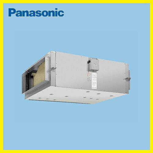 送料無料 パナソニック 換気扇 FY-25SCW3 消音形キャビネットファン(大風量タイプ) キャビネットファン 三相 Panasonic