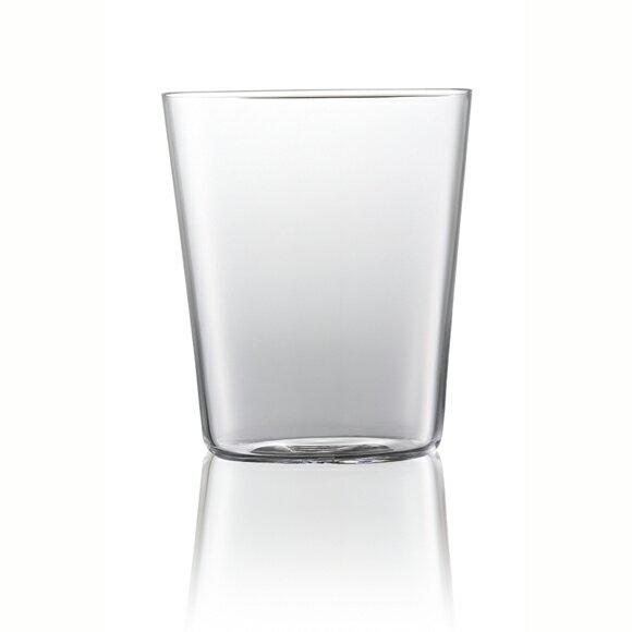 正規品 『うすはり オールドM 6個セット』 2851001 タンブラー 松徳ガラス グローバル GLOBAL wine ワイン 松徳硝子 グラス glass 日本酒 まっこり お酒 うすはり うすはりグラス ハンドメイド 日本製 父の日