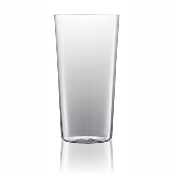 正規品 『うすはり タンブラー LL 6個セット』 2781001 タンブラー 松徳ガラス グローバル GLOBAL wine ワイン 松徳硝子 グラス glass 日本酒 まっこり お酒 うすはり うすはりグラス ハンドメイド 日本製 父の日