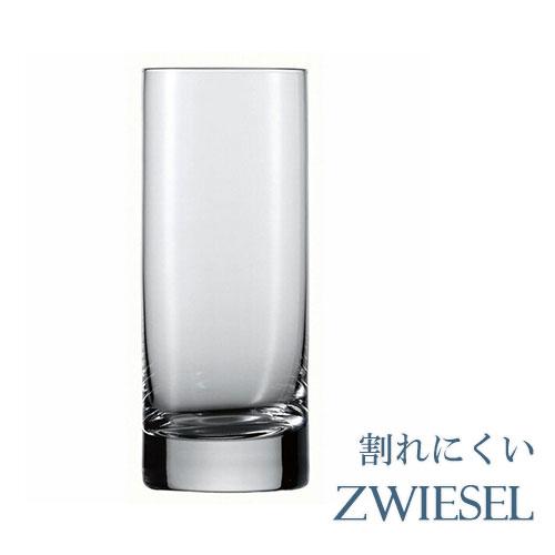 正規品 SCHOTT ZWIESEL PARIS ショット・ツヴィーゼル パリ 『タンブラー 11oz 6個セット』 577705 タンブラー グローバル GLOBAL wine ワイン セット グラス glass 焼酎 日本酒 ウィスキー ソフトドリンク 水 父の日