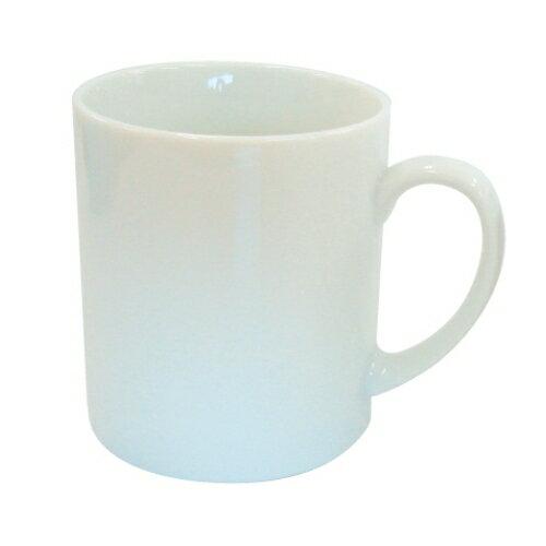 名入れ オリジナルマグカップ